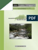 diagnostico hidrologico -madre de dios.pdf