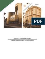 009.Pacurariu-Saguna-Gojdu.pdf