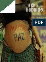 Colombia Rebelde 10