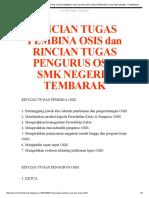 RINCIAN TUGAS PEMBINA OSIS dan PENGURUS OSIS 2017.pdf