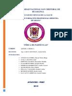 TRABAJO-DE-QUIMICA FINAL 12-04-16.docx