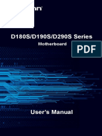 BTDS02 Series-En-Manual-V1.1.pdf