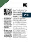 Longoni - Entrevista a Buntinx.pdf