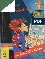 Double-Je.pdf
