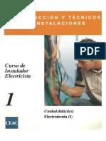 CURSO_INSTALADOR_ELECTRICISTA_CEAC_1.pdf