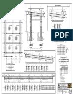 Estructuras E-03.pdf