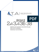 EI-0054 - Rev.03 - 02.11.2011 - Instalador SIGAS 2.4 - SIGAS 2.4 Installer Manual - 2230054.pdf