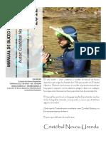 Manual buceo deportivo.pdf