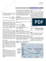 CS_MarketNeutral_HOLT_Notes.pdf