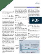 CS_MarketNeutral_HOLT_Notes.pdf