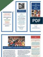 ead822 - un celebration day brochure