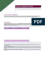 347390100-Mi-Definicion-de-Comprension-Lectora.docx