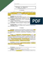 SINDROME DA DOMINACAO.pdf