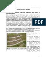 Estructuras de drenaje y rapidas.pdf