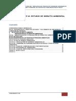 6 MITIGACION_DE_IMPACTO_AMBIENTAL_OK[1] (1)