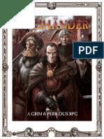 GRIMDARK Edition PDF.pdf