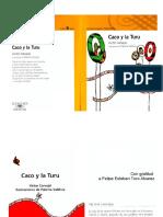 237943357-Caco-y-la-Turu