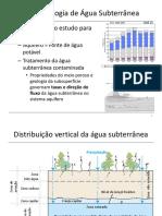 TH024 07 Agua Subterranea