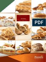 Catálogo Recetario Mejoradores 2014_tcm369-124309