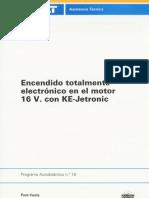 016 SEAT Encendido totalmente electrónico con KE-Jetronic.pdf
