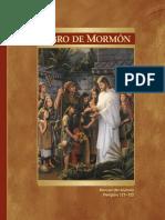 manual del libro de mormon.pdf