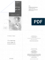 El E-learning en El Siglo XXI_Anderson_2005