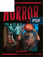 gurps horrow.pdf