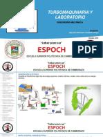 7 Turbinas PDF