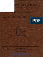 60001287-Gardiner-Late-Egyptian-Stories.pdf