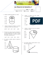ExBim02 Matemática2 5to Avanzado
