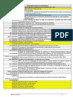 2017 - Calendario - Reposição de Aulas - Pos Greve Rodoviários