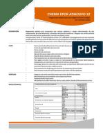 CHEMA-EPOX-ADHESIVO-32.pdf