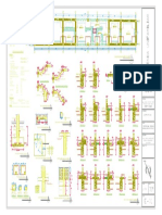 E1 - Cimentación.pdf