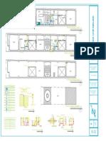 IS - Desague.pdf
