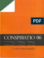 Conspiratio 06 Nuestro Padre San Daniel, G. Miró - Escamilla, 2010, pp. 98-87.pdf
