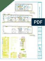 IE - Inst. Eléctricas.pdf