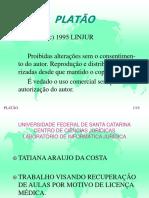 24850-24852-1-PB