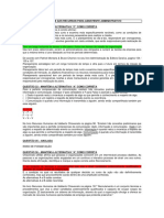 RESPOSTASAOSRECURSOSGAB.pdf