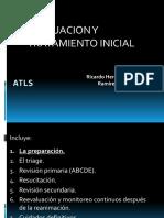 16563880-1-ATLS.ppt