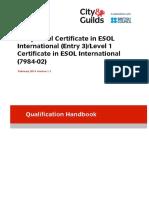 E3L1CertinESOLInternationalQHB798402v11 PDF.ashx