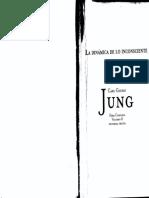 La dinamica de lo inconsciente.pdf