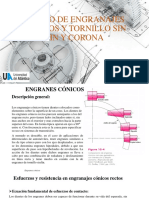 10-engranajes-cc3b3nicos-y-tornillo-sin-fin-corona.pptx