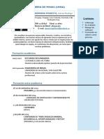 Cv Herrera Podestá Daniel Rodrigo 05-12-2015
