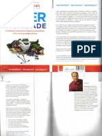 Super Imunidade.pdf