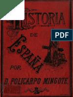 historia-espana.pdf