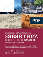 programa_sabarthez.pdf