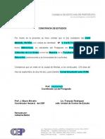 modelo constancia de estudio def.doc