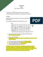 guia-2-distancia-trayectoria-ydesplazamiento (1).docx