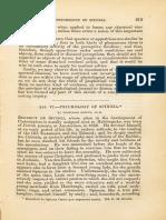 Psychology of Spinoza.pdf