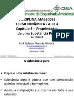 Aula4_termodinamica